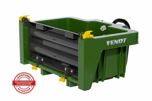 rollyBox Fendt