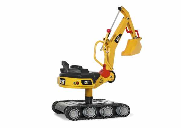 rollyDigger XL CAT