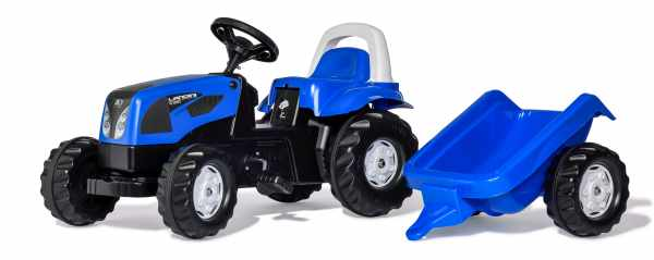 rollyKid Landini Powerfarm