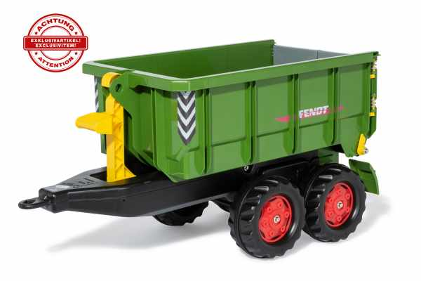 rollyContainer Fendt